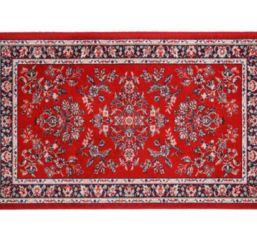 Persian Rugs2