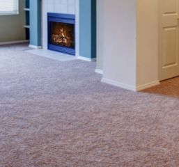 Synthetic and Nylon Carpets