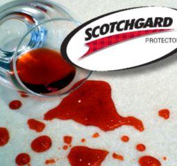 scotch2