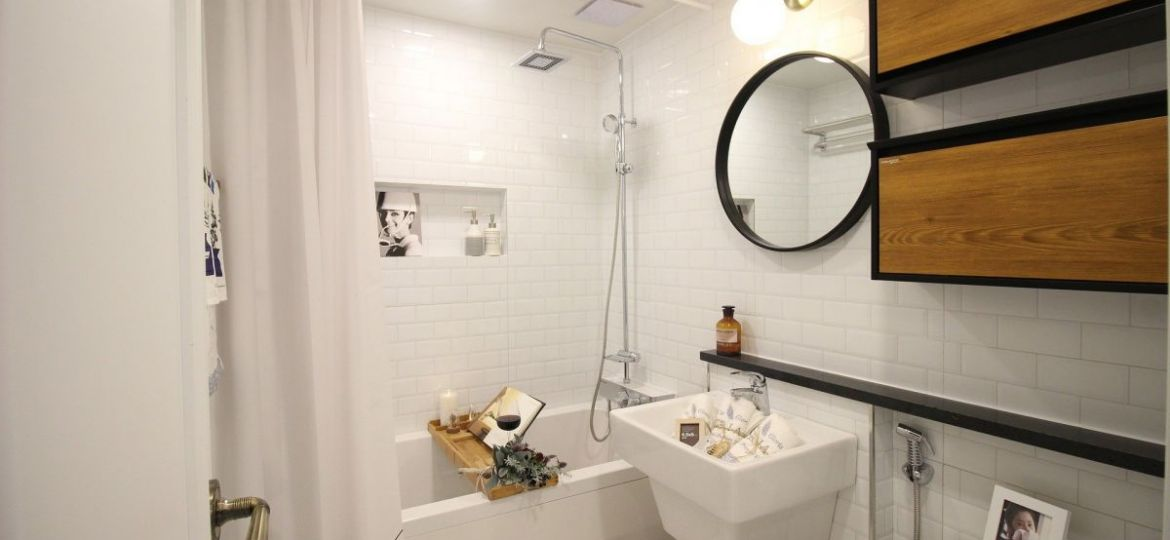 How Do Professionals Clean Grout?